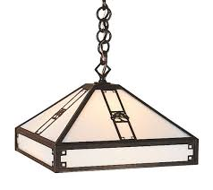craftsman outdoor pendant light 65 best craftsman arts and crafts lighting images on pinterest