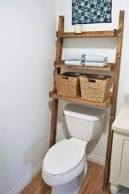 bathroom organizer ideas bathroom organization free home decor oklahomavstcu us