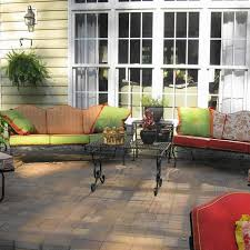 outdoor furniture repair criterion restoration and sales