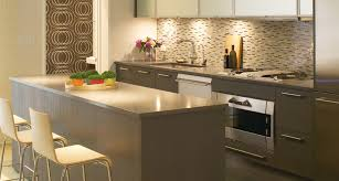 New Kitchen Design Trends by Guest Post A Helpful Guide To Choosing The Right Material For