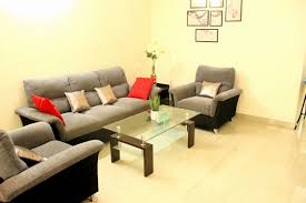 property buying and selling services in chattarpur south delhi