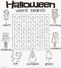 coloring pages breathtaking halloween coloring pages word