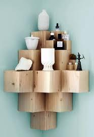 beautiful diy home decor 40 beautiful diy home decoration ideas for 2016 bored art
