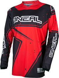 oneal element motocross boots pantalones cross oneal oneal o neal element racewear jersey