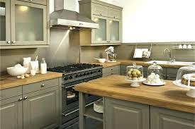 hotte cuisine ouverte hotte pour cuisine ouverte hote pour cuisine hotte aspirante hote de