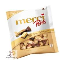 where to buy merci chocolates storck merci petits coffee