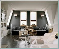 colors that go with gray walls which decor colors that go with gray walls