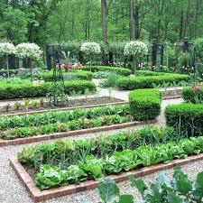 Design A Vegetable Garden Layout Vegetable Garden Planner Free Vegetable Ideas Basic Free