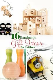 16 etsy gifts for kids handmade and unique children u0027s gift ideas
