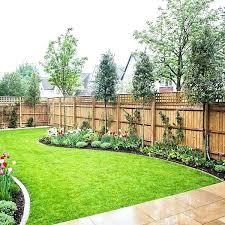 garden fence ideas fence for our vegetable garden decorating