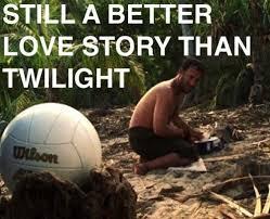Still A Better Lovestory Than Twilight Meme - still a better love story than twilight weknowmemes