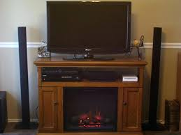 big lots fireplaces corner fireplace tv stand big lots trendy