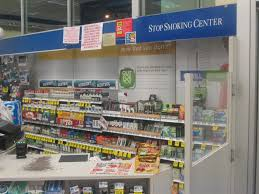 rite aid home design tower fan twin tiers retail april 2016