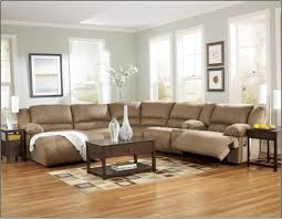 best sectional sofa brands rectangle brown luxury wool tables top