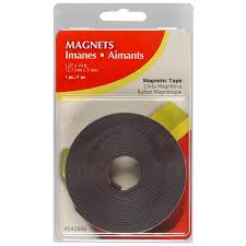 Magnets For Kitchen Cabinet Doors Shop Magnetic Cabinet Latches At Lowes Com
