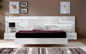Brown Furniture Bedroom Furniture Awesome Bedroom Furniture Black Furniture Bedroom