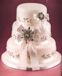 wedding cake di bali pepito wedding cake bali wedding vendor bali shuka wedding