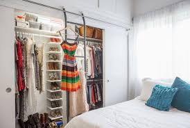 Bedroom Clothes Horse Where To Store Your Worn But Not Dirty Clothes Apartment Therapy