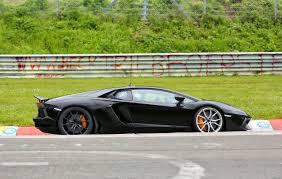 bentley swangas 10 2015 lamborghini aventador sv car prices photos