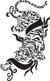150 best henna tattoo design ideas images on pinterest henna