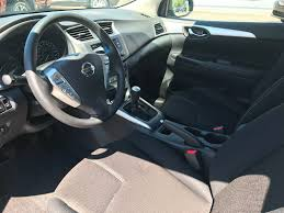 nissan canada extended warranty 902 auto sales used 2016 nissan sentra for sale in dartmouth