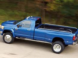 dodge truck beds for sale 2008 dodge ram 5500 bft truck diesel power magazine