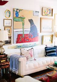 Eclectic Home Decor 595 Best Eclectic Decor Images On Pinterest Accessories Bee