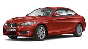bmw beamer bmw cars for sale in malaysia reviews specs prices carbase my
