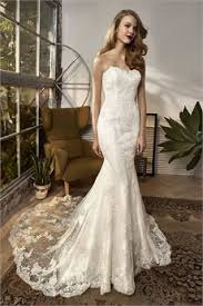 beautiful wedding beautiful wedding dresses hitched co uk