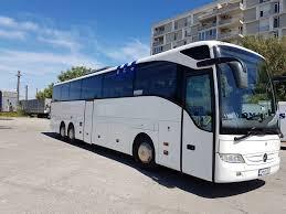 mercedes benz tourismo rhd m coach buses for sale tourist bus