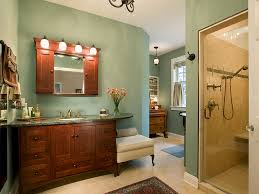 cherry bathroom wall cabinet the best of bathroom wall cabinet cherry with traditional baseboards
