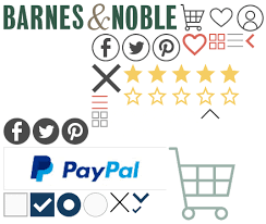Barnes And Noble Gifts For Him Holiday Gift Guide U0026 Ideas Barnes U0026 Noble