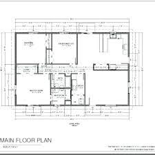 slab floor plans 1600 sq ft open concept house plans ranch house plans sq ft slab 2