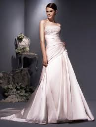 wedding dress tailor wedding dress tailor in singapore wedding