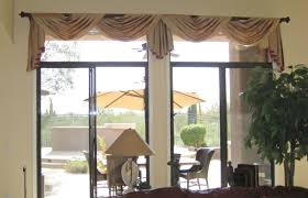 altra home decor curtains drapery valances top treatments phoenix az