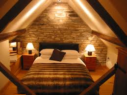 Attic Bedroom Ideas Attic Bedroom Lighting Ideas U2022 Lighting Ideas