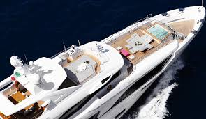 most expensive boat in the world benetti yachts italian excellence since 1873