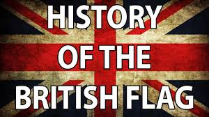 Meaning Of Japanese Flag United Kingdom Flag History Youtube