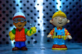 handy manny bob builder 52 365 handy manny depe u2026 flickr
