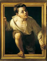 Meme Painting - vintage roman art men paniting google search art paintings and