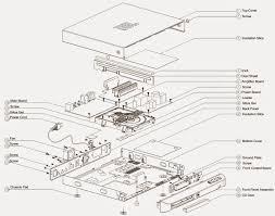 trigg stock trailer wiring diagram wiring diagram images