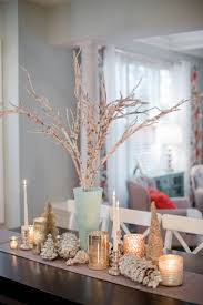 best 25 transitional christmas decorations ideas on pinterest