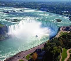 New York natural attractions images Best 25 niagara falls ny attractions ideas niagara jpg