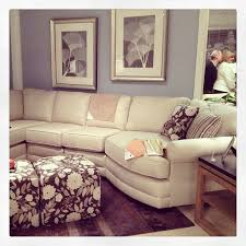 craftmaster sectional sofa 40 best living room images on pinterest sectional sofas living
