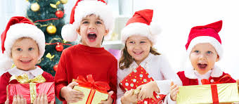 holiday to do list 22 christmas activities for kids the