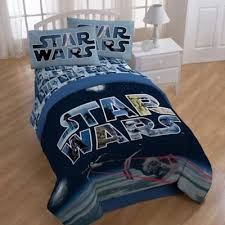 Star Wars Duvet Covers Buy Star Wars Bedding From Bed Bath U0026 Beyond