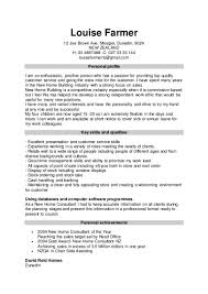Best Resume Nz by Medical Secretary Resume Examples Template