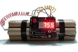 best light up alarm clock free cool kids alarm clocks 10 for waking you up creatively dj