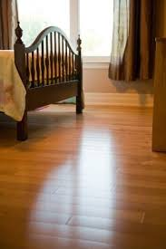 how to protect hardwood floors from furniture weight living room