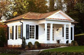 floor plans southern living house plans southern living small house plans southern